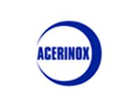 imagen Acerinox