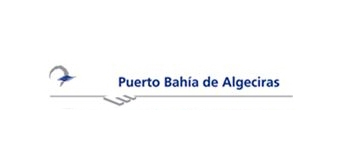 imagen puerto Bahia de Algeciras