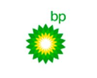 imagen gasolinera bp