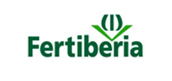 imagen Fertiberia