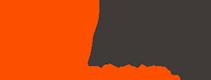 logo formal