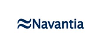 imagen Navantia